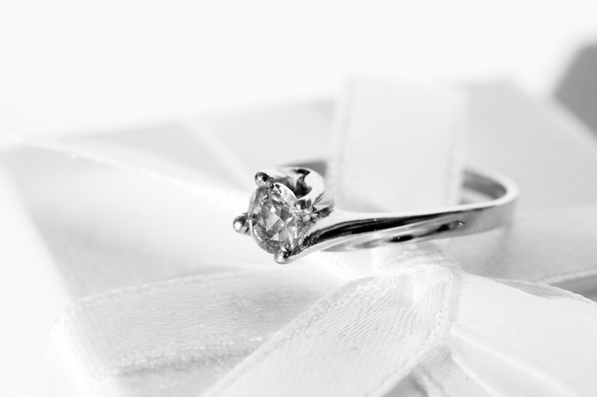 Designer Wedding Rings Designer Solitaire Wedding Ring Wedding Rings Pictures